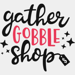 Gather Gobble Shop Thumbnail